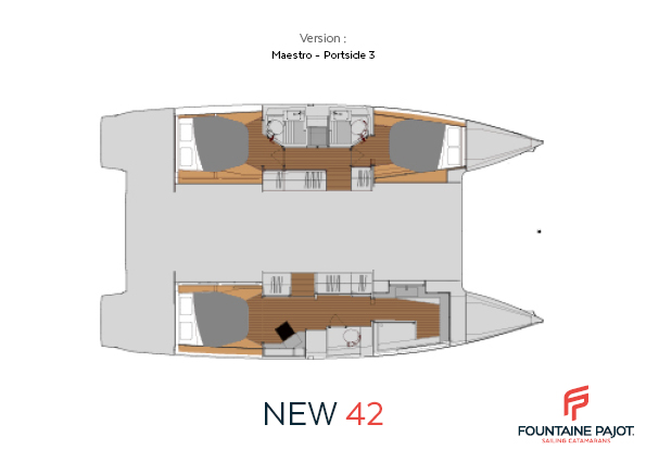 New42-Portside 3