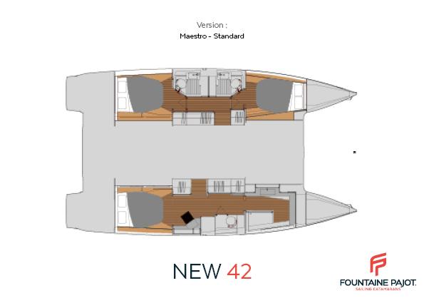 New42-a-Standard