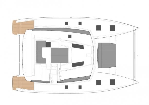 deck-new-47-580x410