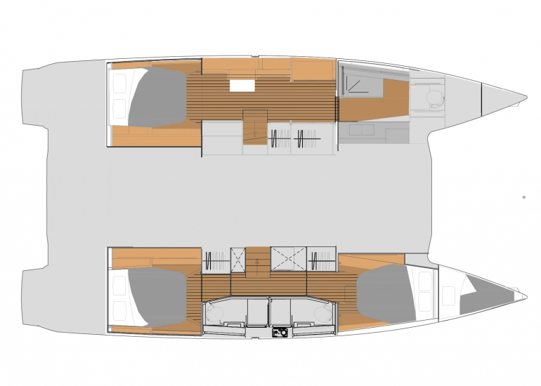 plan-ammenagement-new-453-1-770x550