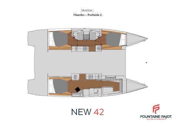 New42-Portside 2