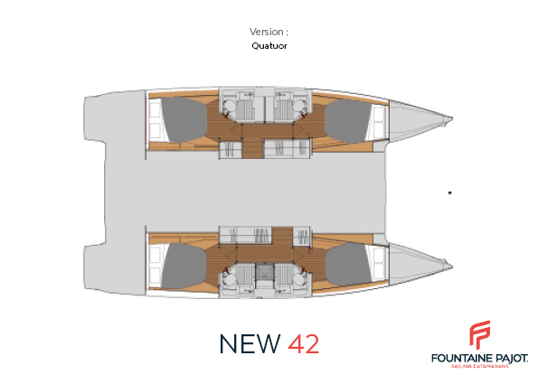 New42-Quatuor