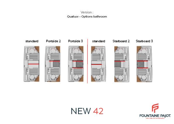 New42-Quatuor-Options bathroom